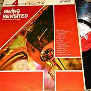Download John Keating & His Band - Swing Revisited