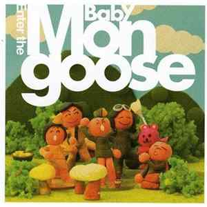 Download Baby Mongoose - Enter The Baby Mongoose