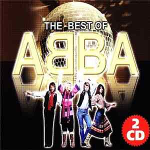 Download ABBA - The Best Of ABBA