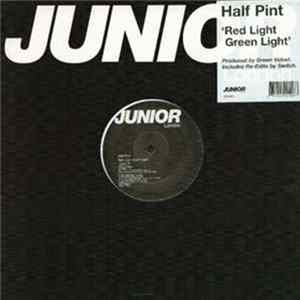 Download Half Pint - Red Light Green Light