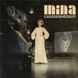 Download Mina - Canzonissima '68