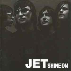 Download Jet - Shine On