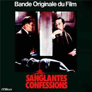 Download Georges Delerue - Bande Originale Du Film: Sanglantes Confessions (True Confessions)