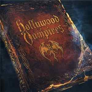 Download Hollywood Vampires - Hollywood Vampires