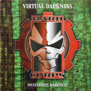 Download Virtual Darkness - Mysterious Darkness