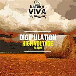 Download Digipulation - High Voltage