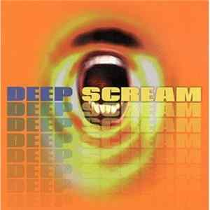 Download Various - Deep Scream