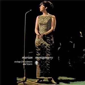 Download Marian Montgomery - Swings For Winners And Losers