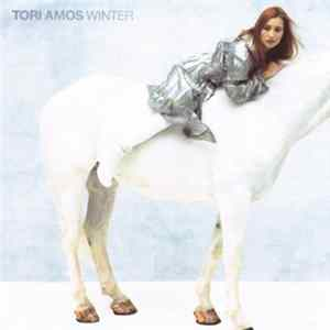 Download Tori Amos - Winter